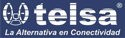 Telsa Mayorista aumenta el conocimiento de sus canales en soluciones de almacenamiento y videovigilancia