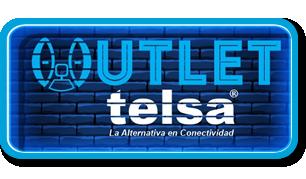 Outlet TELSA