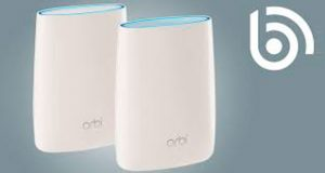 Netgear y Telsa ofrecen kit de dispositivos Orbi