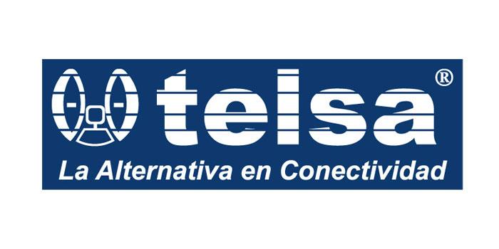 TELSA Mayorista y Netgear presentan la nueva forma de gestión de redes