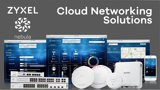 Nebula Cloud de Zyxel, un negocio rentable para el canal