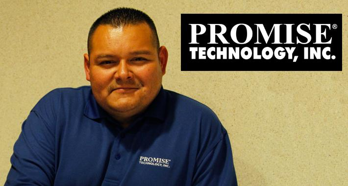 Promesa de robustez en sistemas de videovigilancia