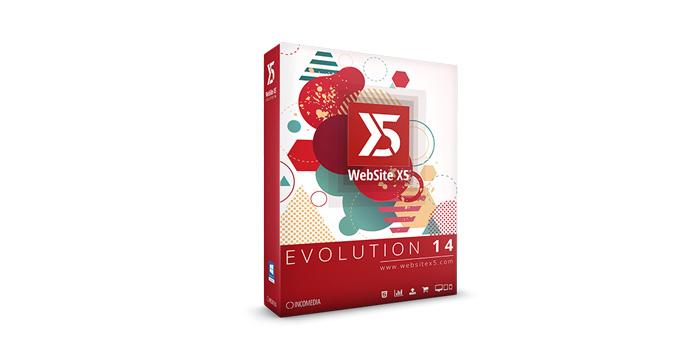 Telsa Mayorista e Incomedia promueven la versión más actualizada de software Website X5