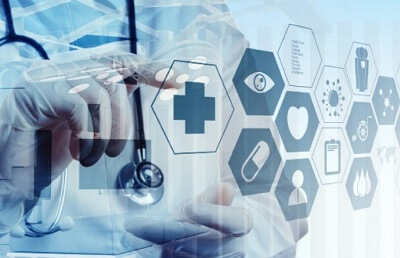 Telsa y Promise Technology llevan la Era digital al sector Salud, permitiendo un eficiente almacenamiento de datos