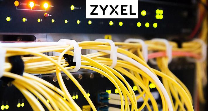Propone Zyxel ventas cruzadas al canal